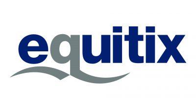 Equitix