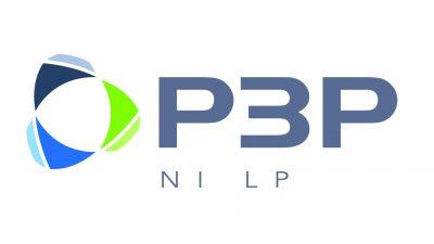 P3P NI LP