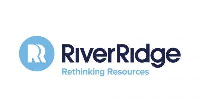 RiverRidge