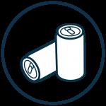riverridge dmr icon aluminium cans